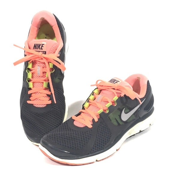NIKE LUNAR ECLIPSE 2 WOMENS Running Shoe